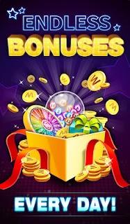 DoubleU Casino - FREE Slots screenshot 07
