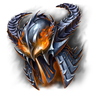 Elemental Heroes for PC and MAC