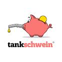 Tankschwein billig tanken icon