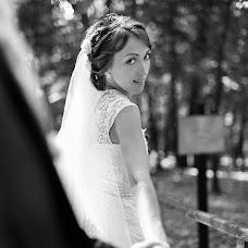 Wedding photographer Konstantin Margunov (kmargunov). Photo of 15.11.2016
