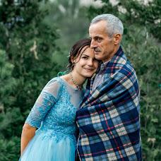Wedding photographer Sergey Androsov (Serhiy-A). Photo of 28.05.2018