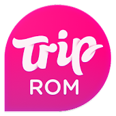 Rome City Guide - Trip by Skyscanner