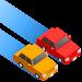 Slide Drive icon