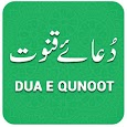 Dua e Qunoot with Translation & Audio Recitation apk