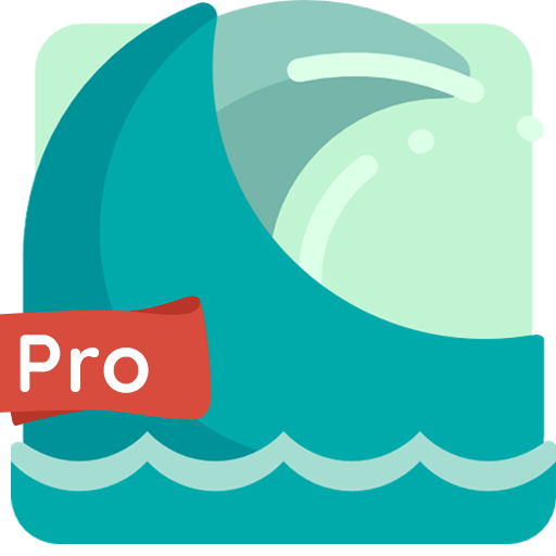 California Wallpapers 4K Pro ( HD Backgrounds ) APK Cracked Download