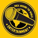 Raw Entertainment icon