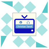 Christian Tamil Radio