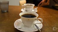 小樽手作咖啡