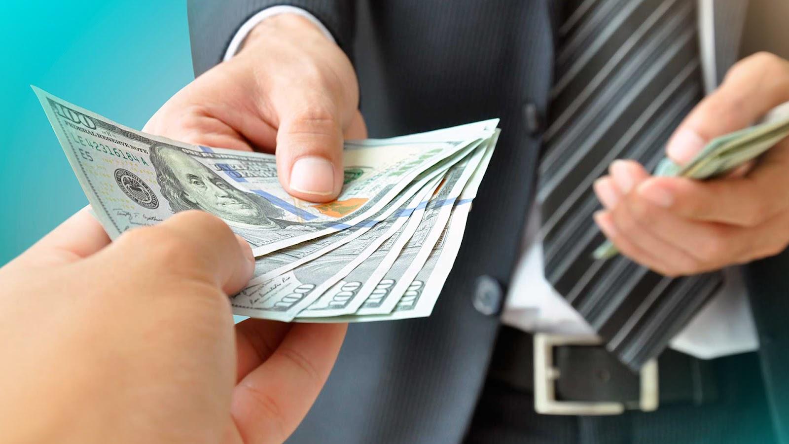 Брокеры-мошенники: как вернуть деньги обманутым трейдерам