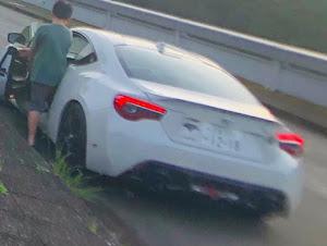 86 ZN6 GTのカスタム事例画像 たかさんの2021年08月27日07:16の投稿