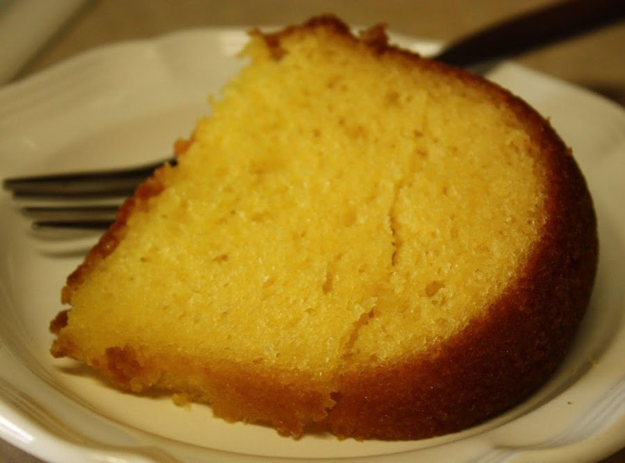 Cake Recipes With Mountain Dew