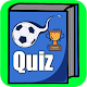 World Cup 2018 Quiz for PC-Windows 7,8,10 and Mac
