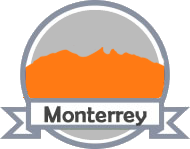 sede-monterrey