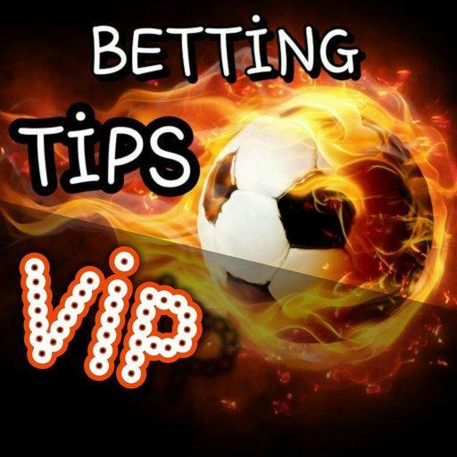 Vip %99 Guarantee Betting Tips