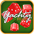 Yachty Free file APK for Gaming PC/PS3/PS4 Smart TV