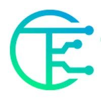 TranslateMe Translator Unofficial Telegram