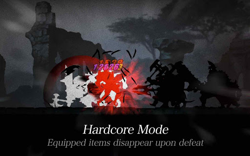 Dark Sword screenshots apkspray 13