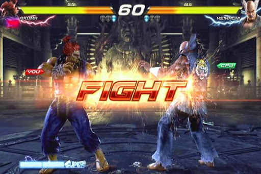 download game tekken 7 hint google play softwares  mobile9 games for n702.php #9