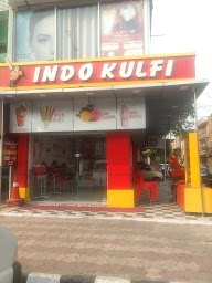 Indo Kulfi photo 13