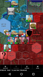 D-Day 1944 (Conflict-series) Screenshot 5
