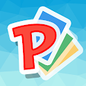Pokellector icon