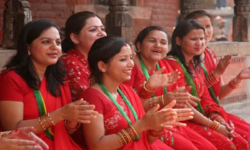 Nepali Best Old Songs