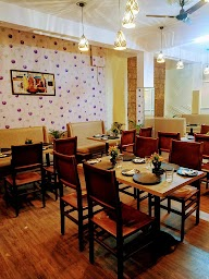 Eila Restaurant photo 3