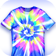 Tie Dye MOD APK 1.4.0 (Mega Mod)