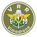 Moto Club VRR icon