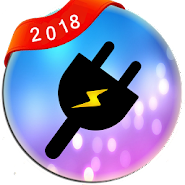 Fast charging 7x APK icon