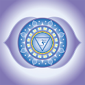 Third Eye Chakra Meditation icon