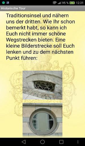Braunschweig, Demo Hist. Tour 1.3 screenshots 5