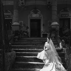 Wedding photographer Ric Bucio (ricbucio). Photo of 11.03.2016