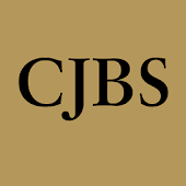 CJBS Executive Education