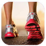 App Walking Tracker - Couch to 5 km APK for Windows Phone