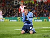 Er komt een onderzoek naar de middelvinger van het Tottenham-talent