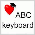ABC Keyboard icon
