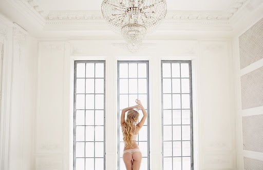 Wedding photographer Evgeniya Krasovskaya (alessa-white). Photo of 23.04.2015
