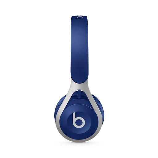 Beats EP On-Ear Headphones_Blue_4.jpg