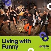 Living With Funny