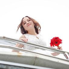 Wedding photographer Aleksey Minkov (ANMinko). Photo of 26.01.2017