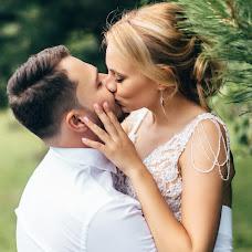 Wedding photographer Pavel Boychenko (boyphoto). Photo of 08.02.2018