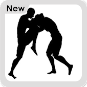 Muay Thai Technique