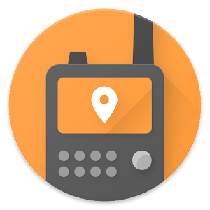 Scanner Radio Locale Plug-in 1.4 Icon