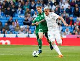 Officiel : Theo Hernandez (Real Madrid) débarque à l'AC Milan