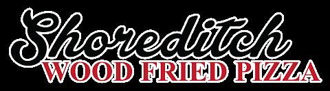 Shoreditch Wood Fried Pizza
