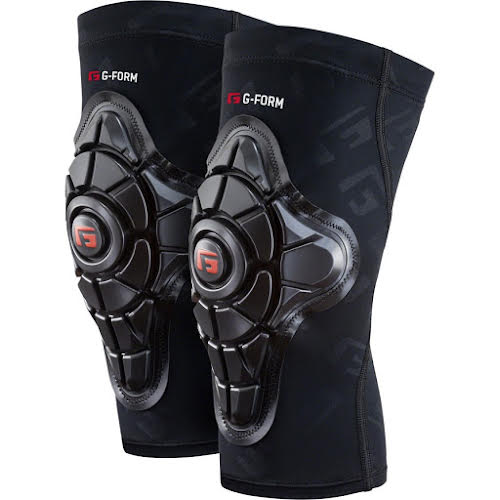 G-Form Pro-X2 Knee Youth Pads
