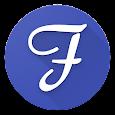 Amazing Fonts: Cool Fancy Text Generator Set 01