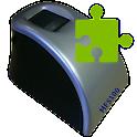 MFS100Plugin icon