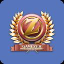 Gamezer icon